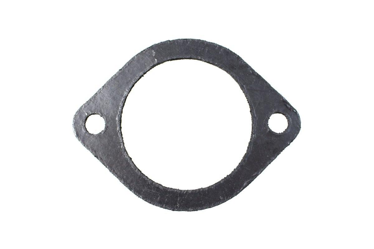 Uszczelka grafitowa wydechu TurboWorks 70mm 2 śruby - GRUBYGARAGE - Sklep Tuningowy